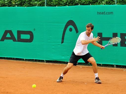 REO Tennis - artikel regiomix.jpg